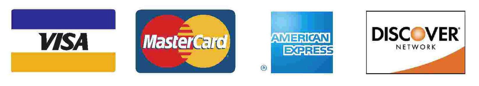http://www.mrfxr.com/wp-content/uploads/2012/09/credit_card_logo_erny.jpg