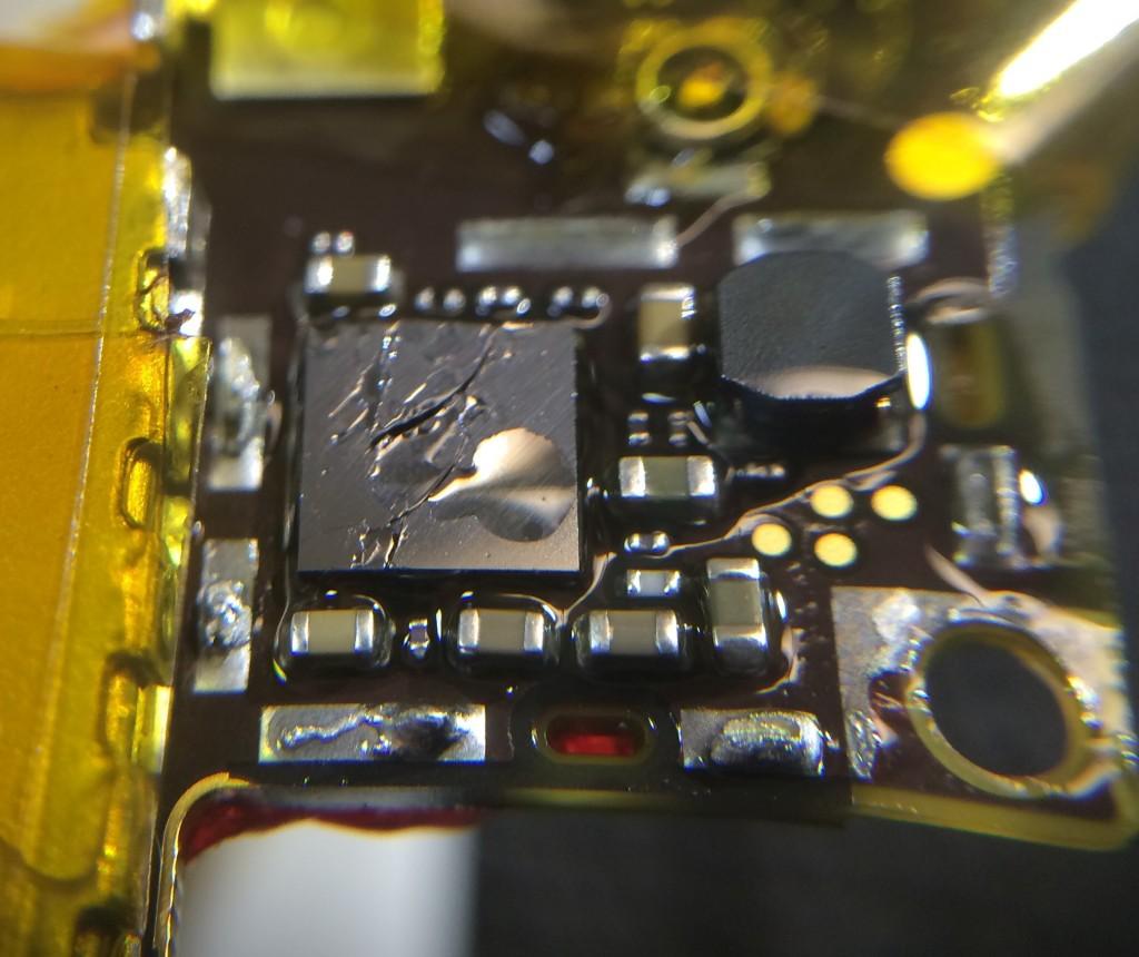 cell phone iphone repair